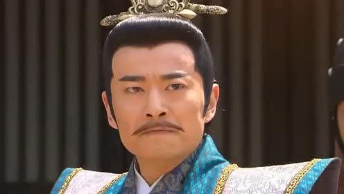 李靖是唐朝人!哪吒是商朝人!为什么李靖会成为哪吒的父亲?!