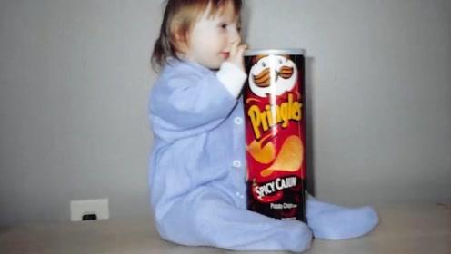 世界上最迷你的姑娘,出生只有1.2千克,只有巴掌大小