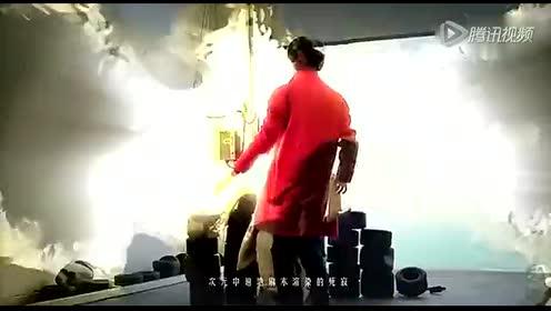 信仰之名www.taiyangcheng999.net/菲律宾申博