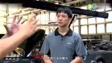 北京PK10第六名杀号杀号定胆北京PK10第六名杀号杀号技巧 计划群8811177
