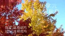 北京赛车PK10第六名杀号预测北京赛车PK10第六名杀号稳定 计划群8811177