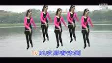 北京赛车福彩PK10走势图 计划群8811177