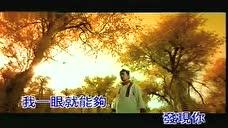 刀郎 - 喀什噶尔胡杨