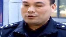 徐州:男子贪玩赌博机专偷未上锁电动车