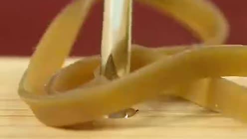 几个实用的小技巧,这样拧撸寇的螺丝太方便了