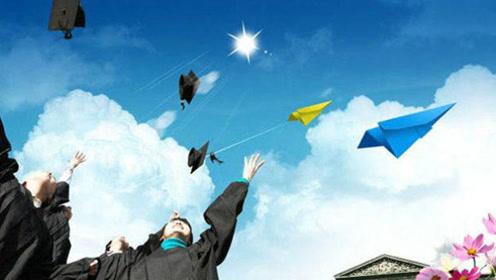 中国6年来亿元捐赠者达123位 62%捐赠过高等教育