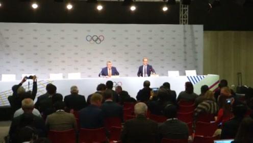 韩国这次冬奥会真凉了,多国拒绝参赛,韩国将为此亏损200亿