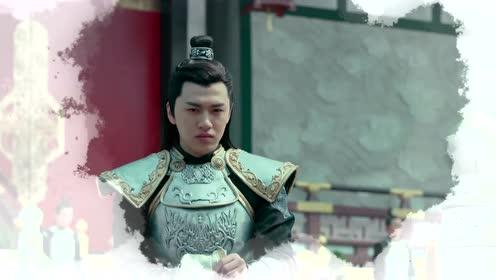 《艳骨》插曲《决战之夜》MV曝光 ZERO-G蒙恩、祖怀献唱