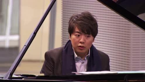 郎朗钢琴课49—贝多芬《热情奏鸣曲》