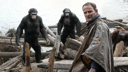 猴子是如何把艾滋病传染给人的?都是因为苏联人在非洲做这个手术