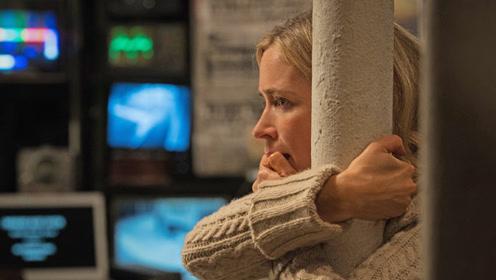新片大判官速看《寂静之地》:史上对白最少恐怖片