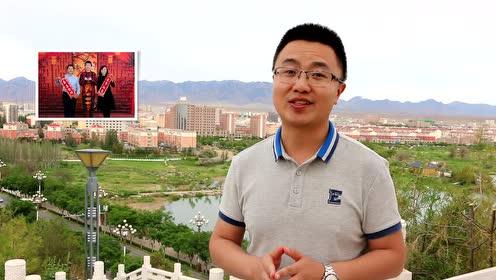 王玉凤家庭家风家训
