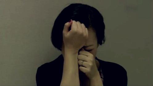 《辣妈正传》李木子把老公捉奸在床,自己却哭得像个孩子