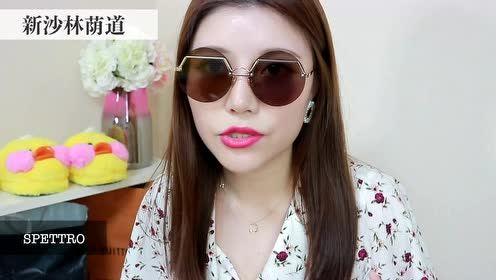 【suji】韩国购物分享