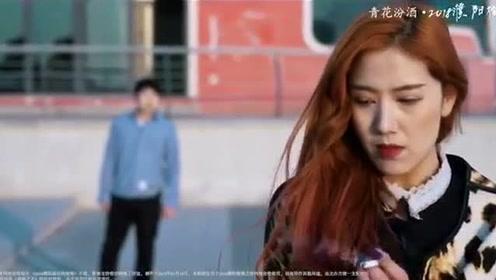 2018濮阳微博之夜公益短片,珍爱生命,远离黄赌毒!