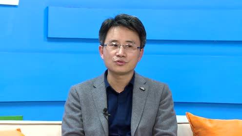 金康高科创始人姚叔嫄:创业维艰,初心难改