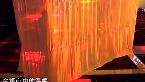 徐峥翻唱谭咏麟经典,导师疯狂怒转,当演员可惜了!