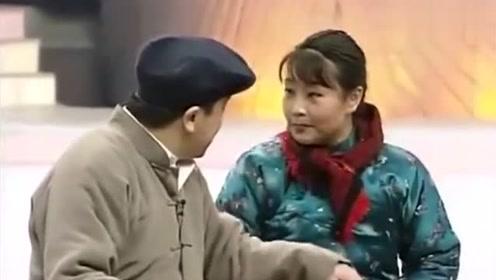"""电梯原来还有这""""功能"""",黄宏不说估计我有远东不知道!"""