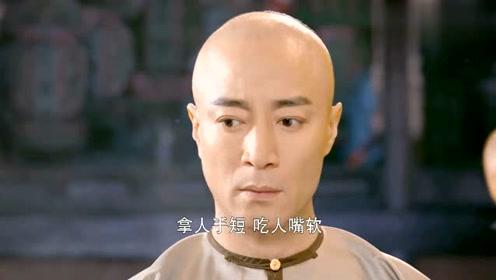 重生成了吴应熊_小伙说自己曾遇到吴应熊,但是提起偶遇地点,他却不好意思开口!