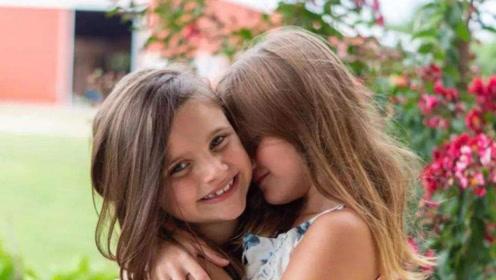 孩子人缘不好,家长记住这3个方法,为孩子营造良好的交友环境
