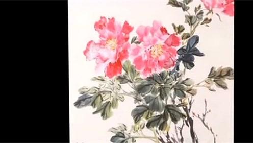 当初800元买的一幅画,王刚直呼8万卖吗估价后王刚无奈了!