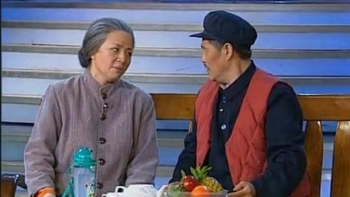 经典小品:宋丹丹实力分析老年人,赵本山爆料广场舞经历,笑飙泪!