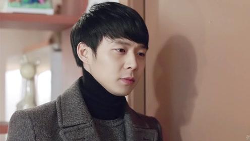 警方回应MBC朴有天吸毒视频报道:不是事实