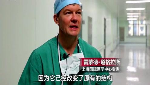 整容有风险!女子美齿被鼓动做眼部手术 然后眼睛闭不上了