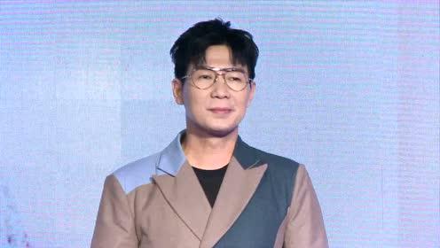 品冠2019《幸福指南编辑部》首揭幕