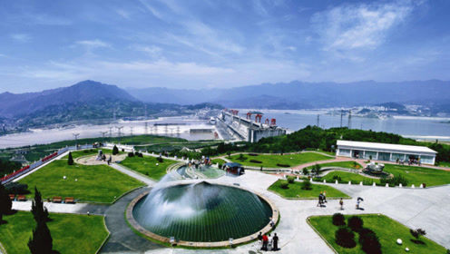 日本专家称三峡大坝是中方的要害?我国网友回怼:根本不可能!