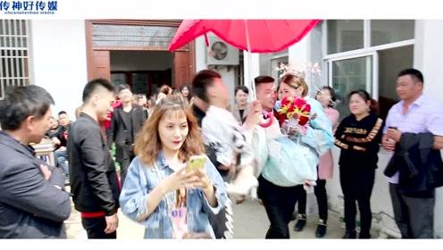 4.13王宫摄影花絮