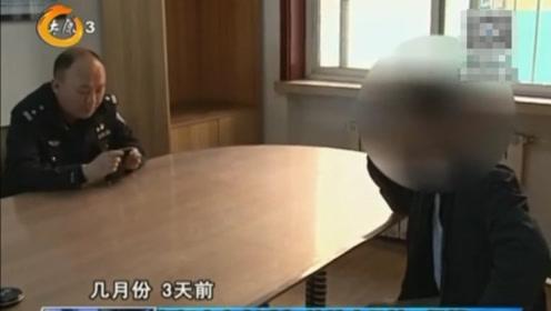 打架牵出卖淫案 违法人员被一锅端