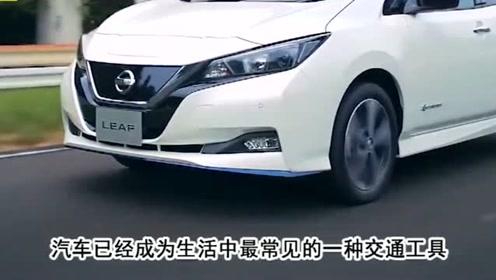 新能源太阳能汽车,一次充电走1500公里,最快速度125码