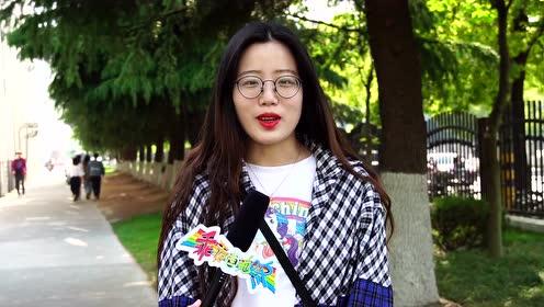 祝扬州大学117周年生日快乐!