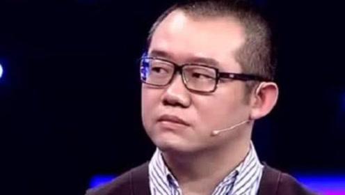 渣男抛下性感女友,反撩女友的富家闺蜜,涂磊都看不下去