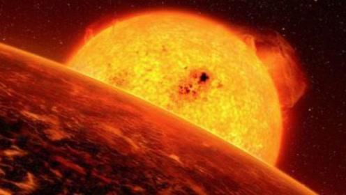 地球变热?科学家:未来每年损失14亿,有些国家甚至会消失!
