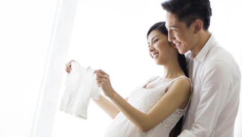 孕期同房,对胎儿发育或许有3个好处,孕妈就别瞎操心了!