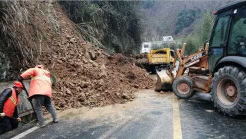 中国最悲哀的公路!耗资上亿仅通车一天就报废,只有一辆车通过!