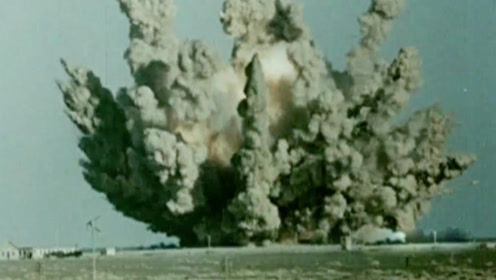 中国地地导弹之父王振华:刚切完肿瘤就参与导弹试射