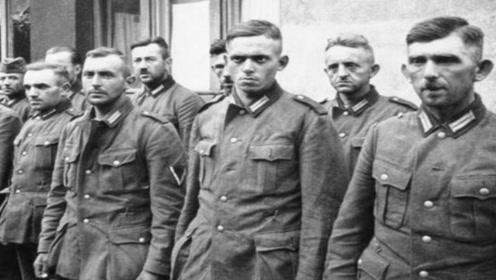 全世界最强悍军队:士兵都是病人,30万人打爆150万苏联军队