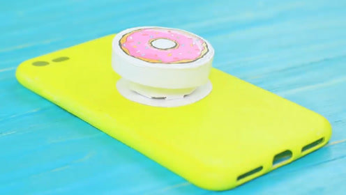 皮带手机壳VS粉红少女心手机壳,你更喜欢哪个?