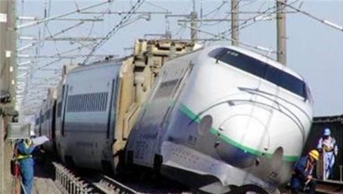 日本高铁又出新况,菲律宾千亿资产打水漂,外媒:必须负责到底