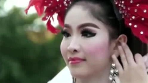 """注意了!在泰国这2件事一定不要做,否则警察就会""""找上门"""""""