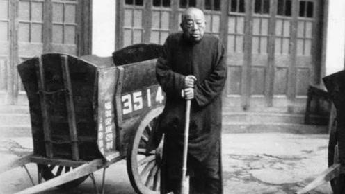 上海滩教父黄金荣的荣辱一生
