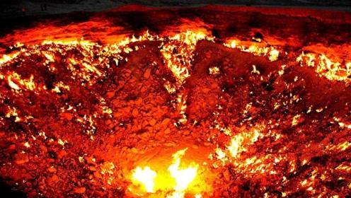一把火烧了近半个世纪,每年相当于耗资数百亿,却一点都不心痛