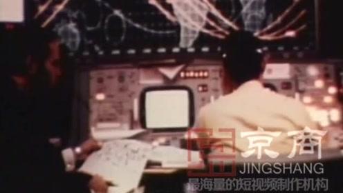 宇航员在太空竟然也得病了,还被称为太空病!什么情况?