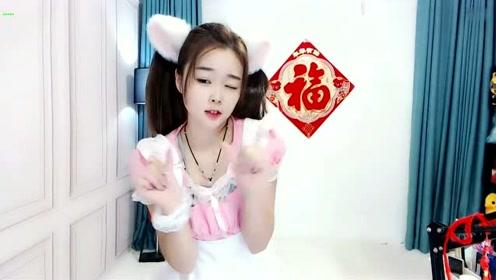 羽朵 精彩舞蹈 韩舞现代舞爵士舞宅舞