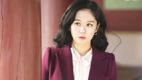 """38岁韩国""""赵丽颖""""张娜拉近照流出,脸部变化大到让人不敢认"""