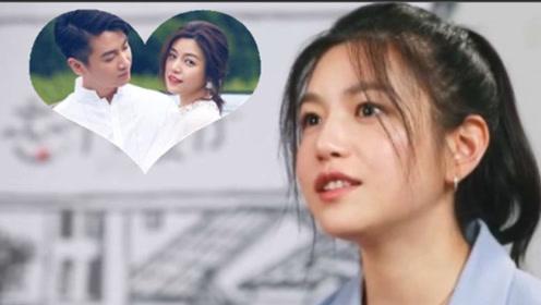 娱乐圈夫妻结了婚后现状 陈妍希最不想忘记陈晓