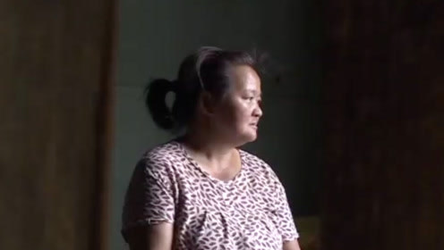 女子19岁时被拐卖遭软禁当媳妇,31年后终于回家